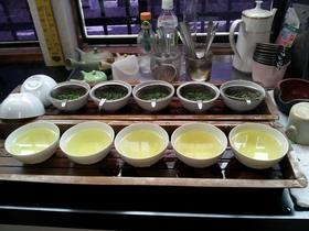 2012.03.03  しずおか茶のまちSANPO!-その2-