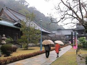 2012.03.17  恒例!地元茶でもてなす会と静岡茶輸出の歴史-その1-