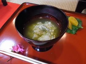 2014新茶ツアー 静岡で日本一を味わおう! 富士山、国宝、山のおもてなし Vol.1