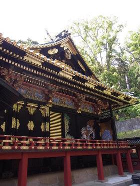 2014 新茶ツアー 静岡で日本一を味わおう! 国宝、富士山、山のおもてなし茶 Vol.2