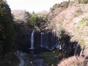霊峰富士・信仰の源泉を訪ねて ~富士山 西麓を巡る旅 ~vol.2