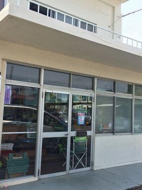 【御前崎市】中山商店