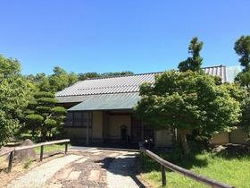 【袋井市】JA遠州中央香りの丘茶ピア