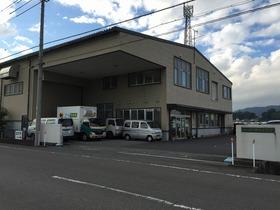 【島田市】 株式会社カネス製茶