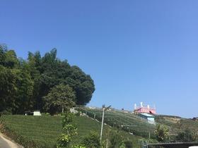 【藤枝市】前島 東平
