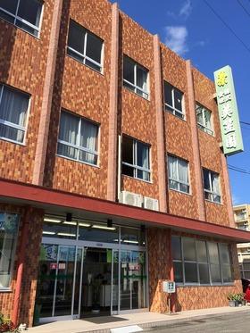 【掛川市】株式会社美笠園