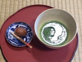 【静岡市】ぬくもり園 農家民宿ゆるり