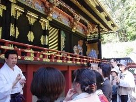 静岡で日本一を味わおう! 国宝、富士山、山のおもてなし茶